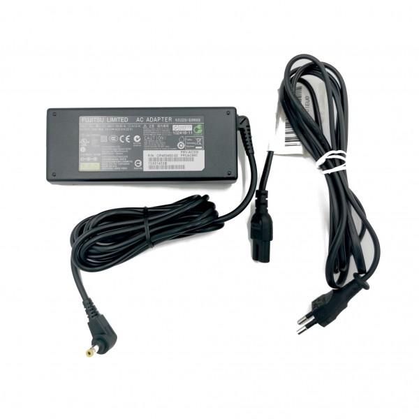 Fujitsu PJW1942NA Netzteil/AC-Adapter 80 Watt