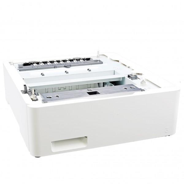 HP CF404A Papierfach 550 Blatt für HP ColorLaser Jet MFP Drucker