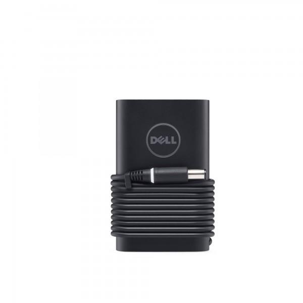 Dell Original Netzteil 65W 19,5V 3,34A inkl. Stromkabel