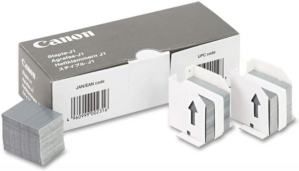 Canon Original Heftklammern J1 6707A001