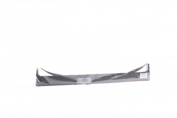 Tally 044830 T2130/T2340 Farbband schwarz