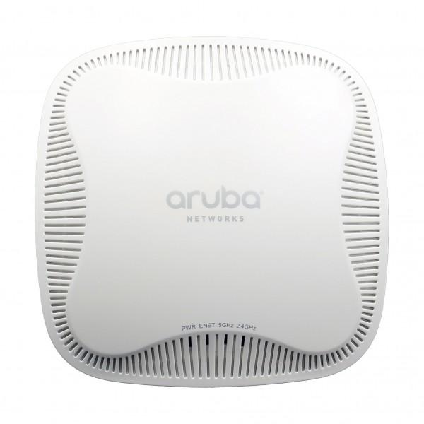Aruba Access Point WLAN Wifi AP-103 Dual-Band Hotspotbasis