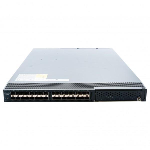 Cisco UCS 6248UP | SAN-Switch | 32 Ports | UCS-FI-6248UP