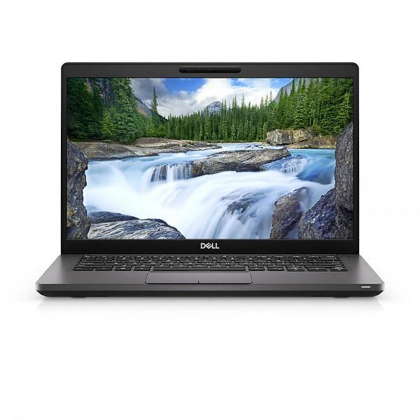 Dell Latitude 5410 Notebook | Intel i5- 10.Gen CPU | 8GB DDR4 RAM | 256GB M.2 NVMe SSD | Full HD