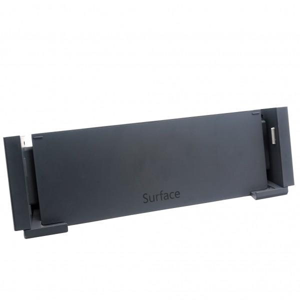 Microsoft 1664 Dockingstation für Surface Pro 3 4 | B-Ware | kein Netzteil !
