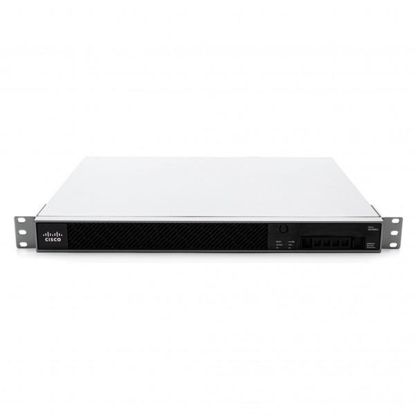 Cisco | ASA 5525-X | Firewall | 8GB RAM