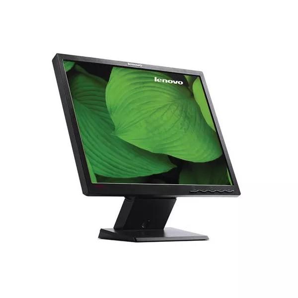"Lenovo L1900pA 19"" Monitor   Neuware"