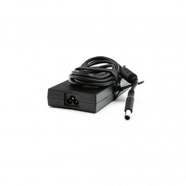 Dell Original Netzteil 130W 19,5V 6,7A inkl. Stromkabel