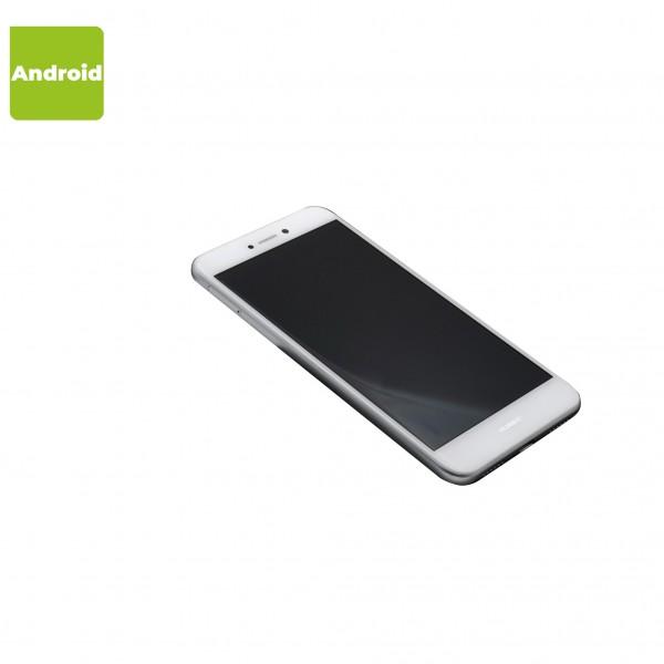Huawei P8 Lite 2017 | 16GB | Weiß | Gebraucht