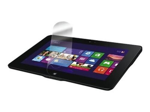 Displayschutzfolie für Dell Venue 11 Pro Tablet