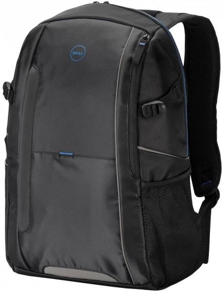 Dell Urban 2.0 Rucksack für Notebooks bis 15,6 Zoll