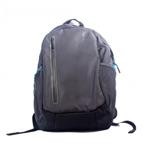 Dell Urban Rucksack 15 für Notebooks bis 15,6 Zoll