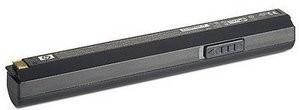 Akku für HP Mobile Drucker C8263A | Neuware