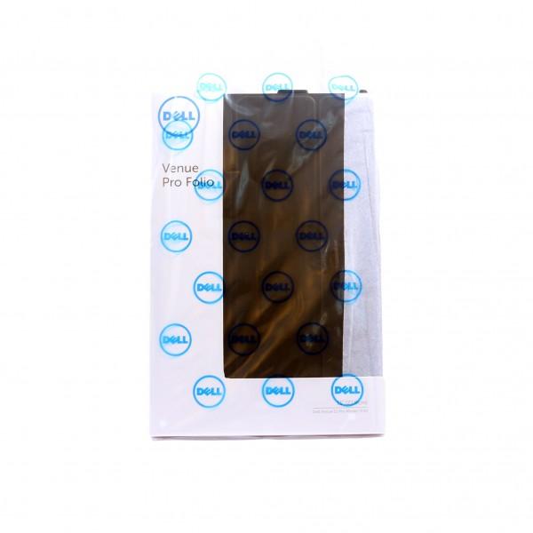 Dell Venue 11 Pro Folio Gehäusehülle - Neu/Originalverpackt