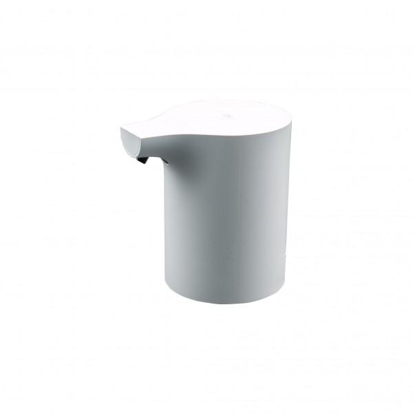 Xiaomi Mi Automatic Foaming Soap Dispenser - Automatischer Seifenspender mit Schaum