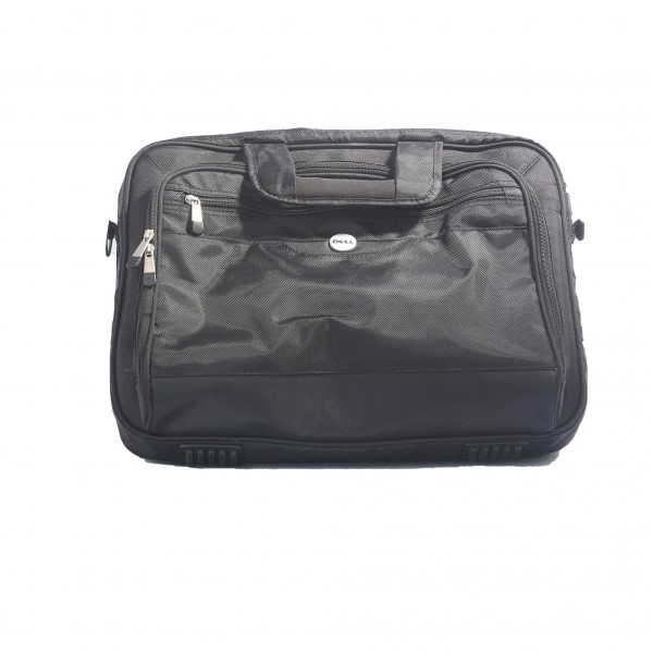 Dell Notebook Tasche 15,6 Zoll