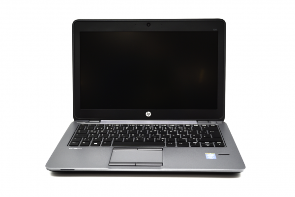 HP EliteBook 820 G2 Notebook | Intel i5-5. Gen | 4GB RAM | 120GB SSD