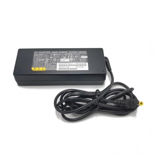Fujitsu Original Netzteil 100W 19V 5,27A inkl. Stromkabel