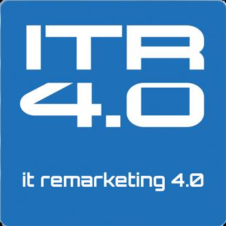 ITR4.0