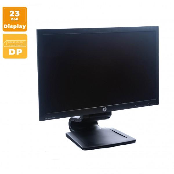 HP Compaq LA2306x 23 Zoll Monitor
