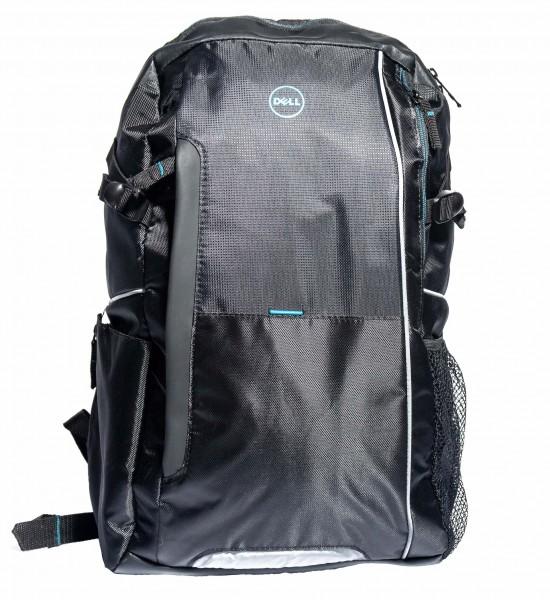 Dell Notebook Rucksack für 15,6 Zoll Notebook
