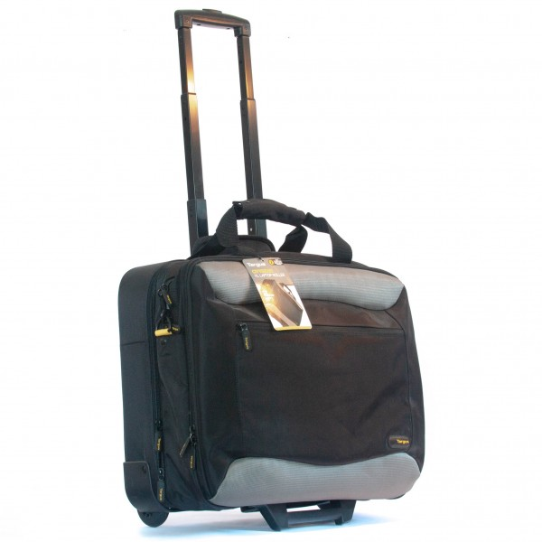 Targus CITYGEAR XL Laptop Roller 17,3 Zoll