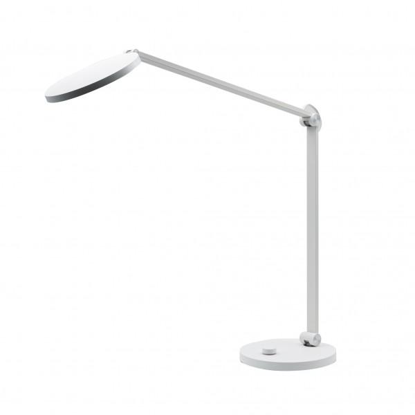 Xiaomi Mi Smart LED Desk Lamp Pro EU Schreibtischlampe
